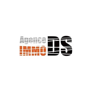 Agence-Immo-DS_300x300px.jpg