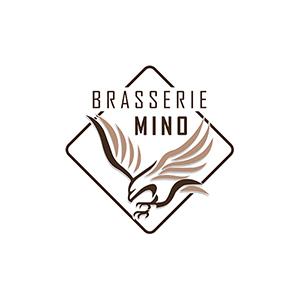 Brasserie-Mino_300x300px.jpg