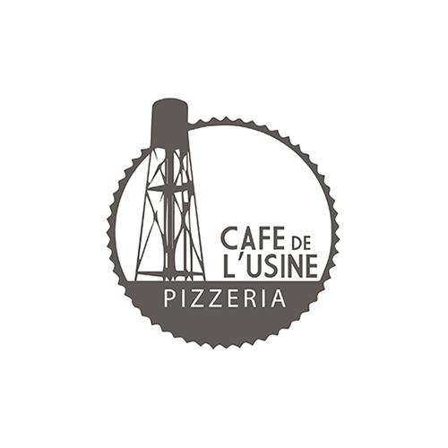 CAFÉ-DE-L_USINE_300x300px.jpg
