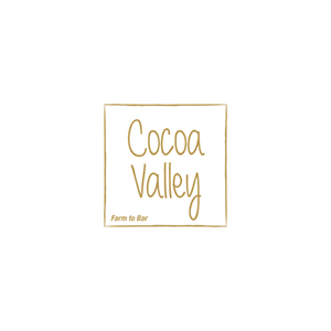 COCOAVALLEY_300x300px.jpg