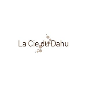 Cie-du-Dahu_300x300px.jpg