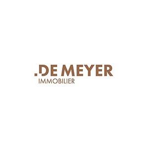 De-Meyer-Immobilier_300x300px.jpg