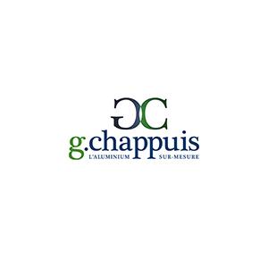 GCHAPPUIS_300x300px.jpg