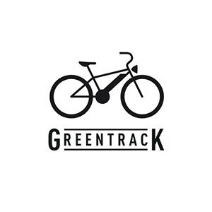 GREENTRACK_300x300px.jpg