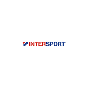 Intersport_300x300px.jpg