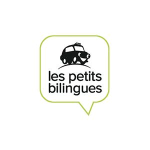 LES-PETITS-BILINGUES_300x300px.jpg