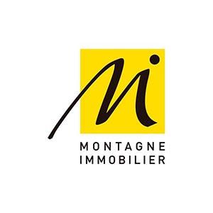 Montagne-Immobilier_300x300px.jpg