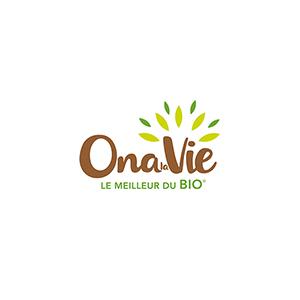 ONALAVIE_300x300px.jpg