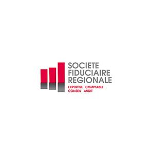 Societe-fiduciere-regionale_300x300px.jpg