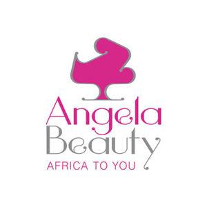 Angela Beauty
