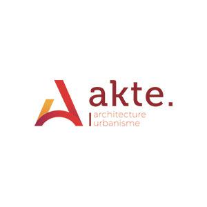 akte-architecture-urbanisme-reignier-haute-savoie
