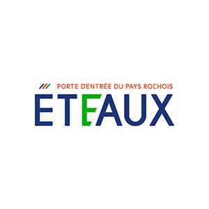 eteaux-mairie-pays-rochois