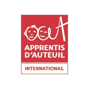 fondation-apprentis-d-auteuil-international-faai