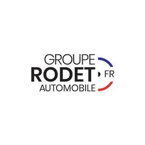 Groupe Rodet Automobile Pays Rochois Haute-savoie