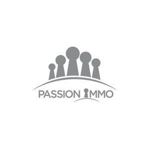 Passion Immo Pays Rochois Haute-Savoie