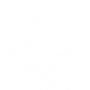 logo-LS-blanc.png